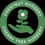 Cherry Tree Colour Logo