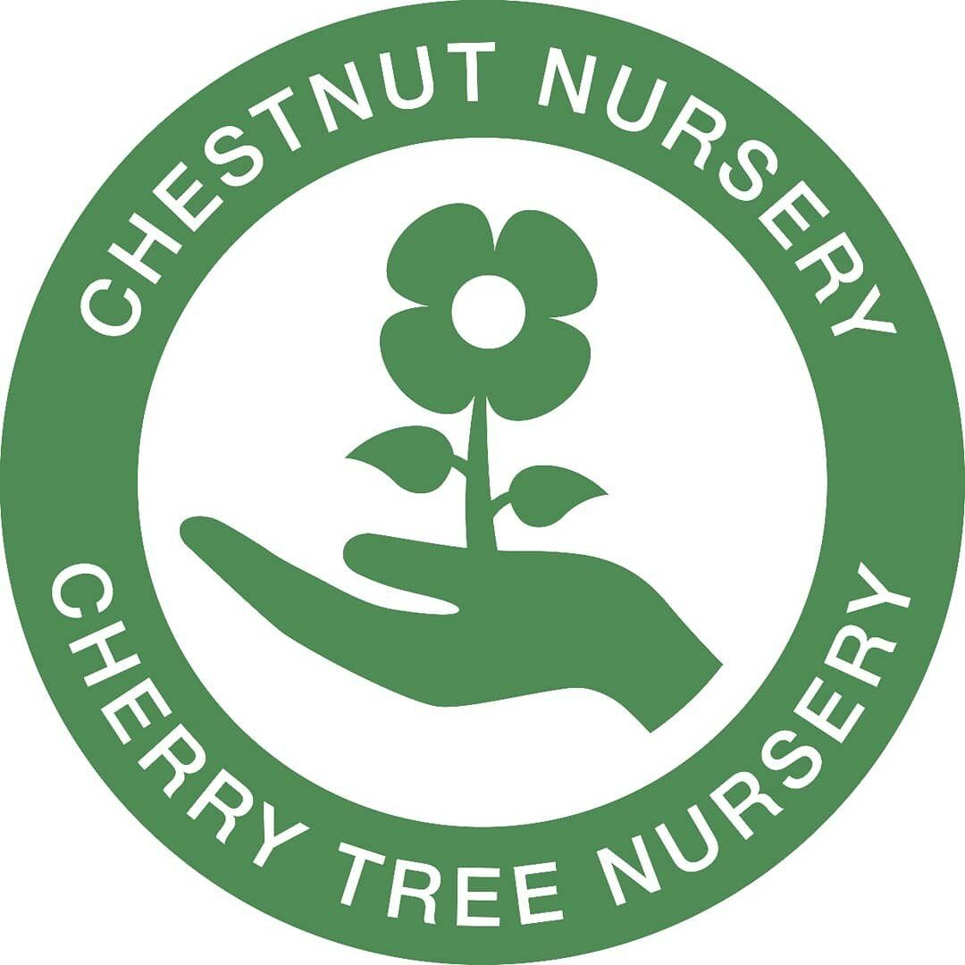 Cherry Tree Nursery